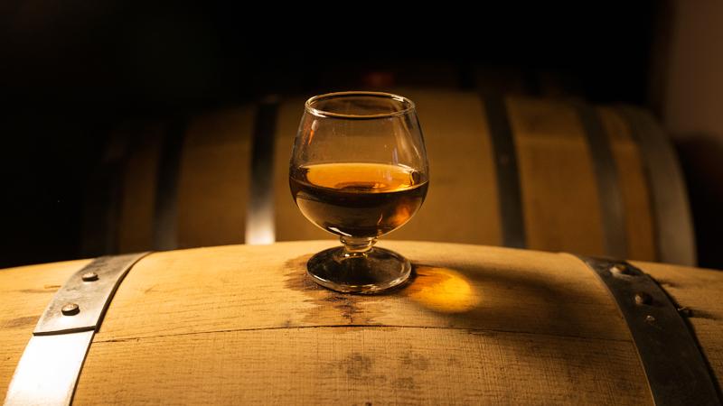 "Samstag, 25. Mai 2019 – 20.00 Uhr, Kulturwerkstatt: ""Whisky-Tasting"""